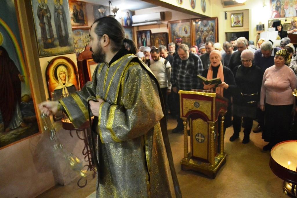 cerkovnoe.church.ua/files/2018/02/010.jpg